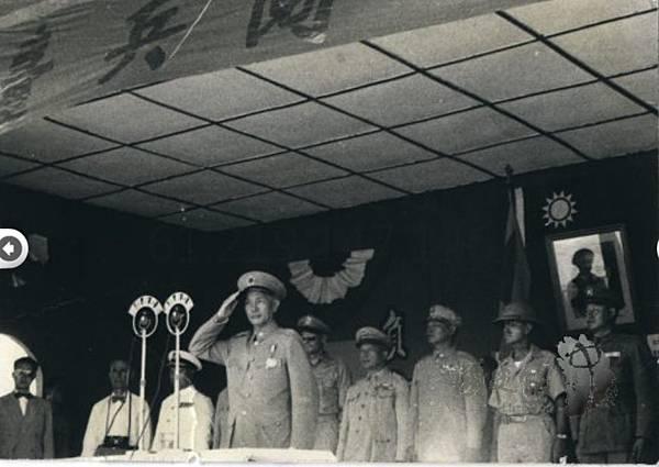 1951.12 (12).jpg