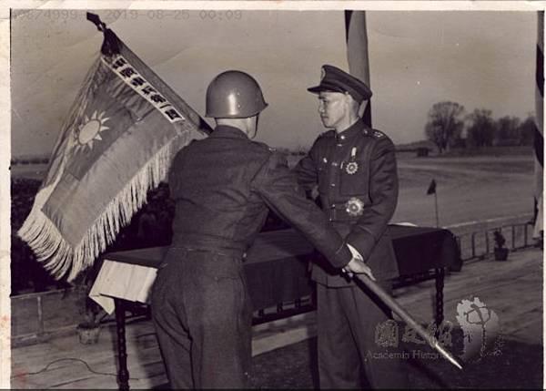1948.3戰車3.jpg