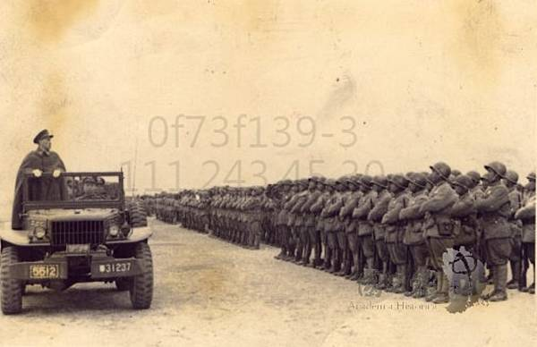 1948.3戰車7.jpg