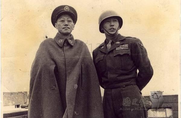 1948.3戰車11.jpg