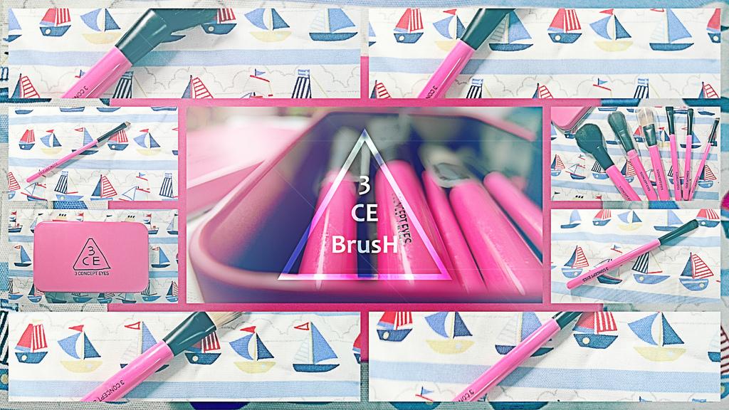 3ce brush-3.jpg