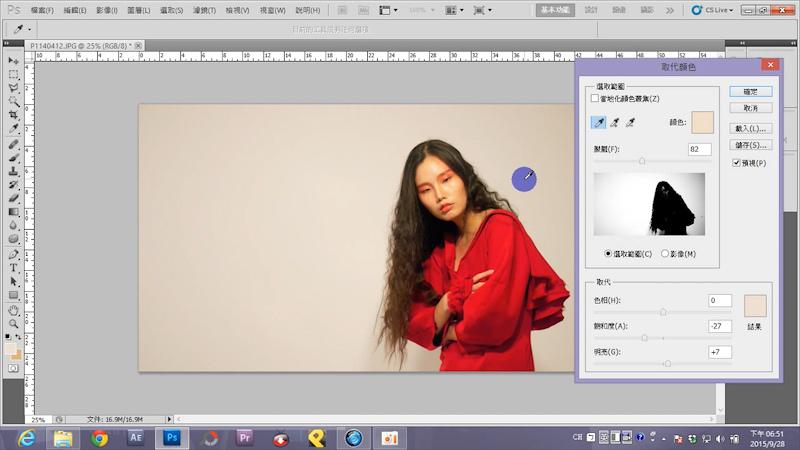 Sequence 01_34.jpg