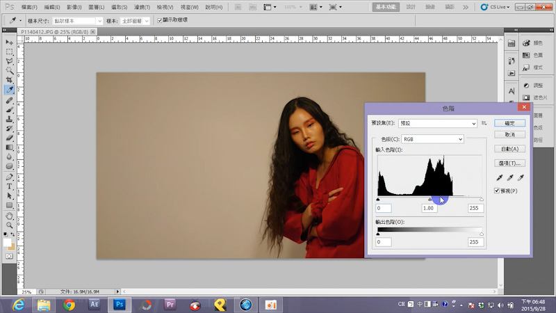 Sequence 01_26.jpg