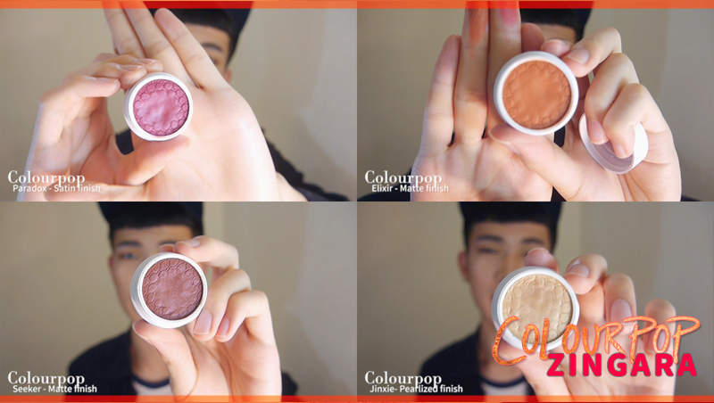 COLOURPOP ZINGALA 06.jpg