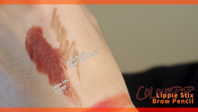 COLOURPOP ZINGALA 04.jpg