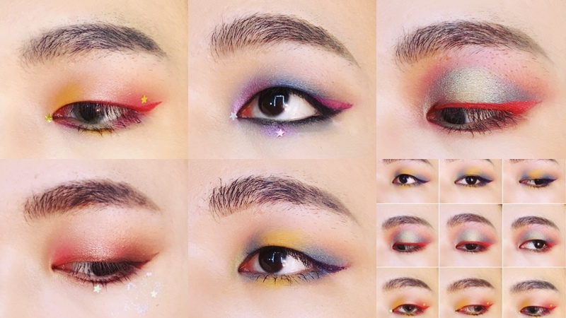EYESHADOW0410.jpg
