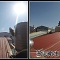 觀音洗水塔-屋頂上的風景真好.jpg