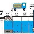 抽水肥示意圖.jpg