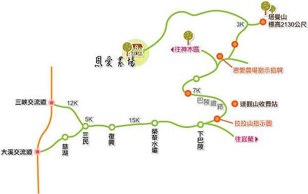 20111121114959_4411.jpg