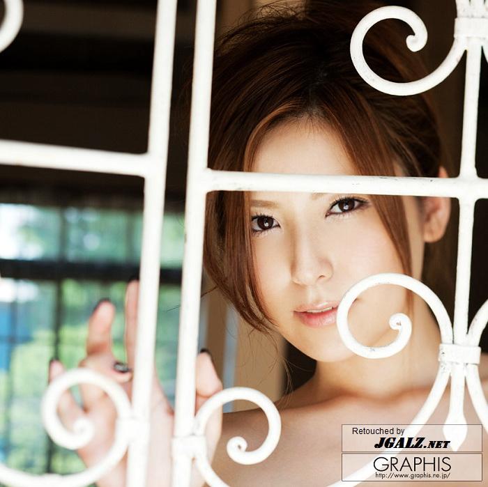 jgalz_gra_yuna-s058.jpg