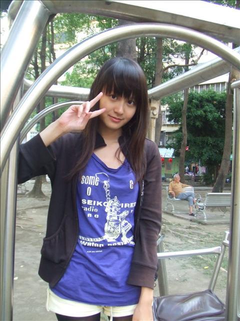 陽光美˙女2(是陽光美,女生比2。).jpg
