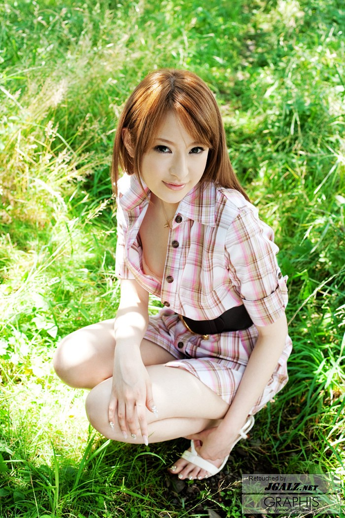 jgalz_gra_h_mai-s001.jpg