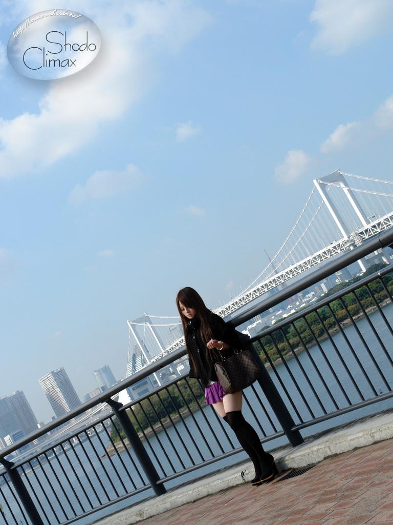 bb_shia001.jpg