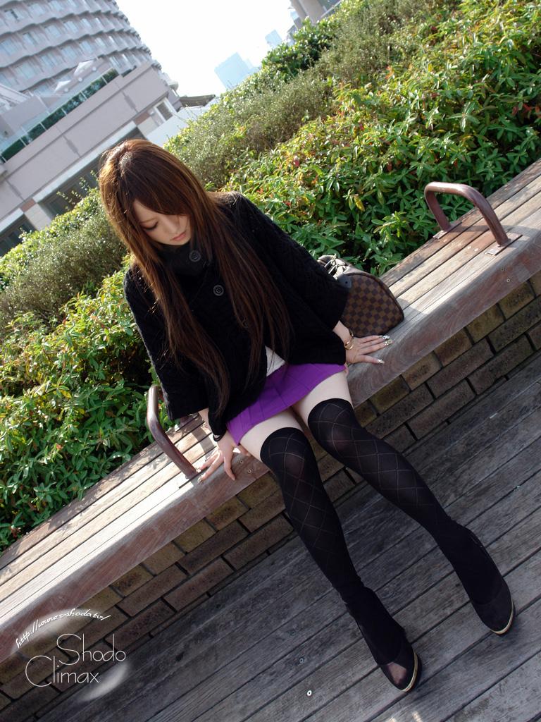 bb_shia002.jpg