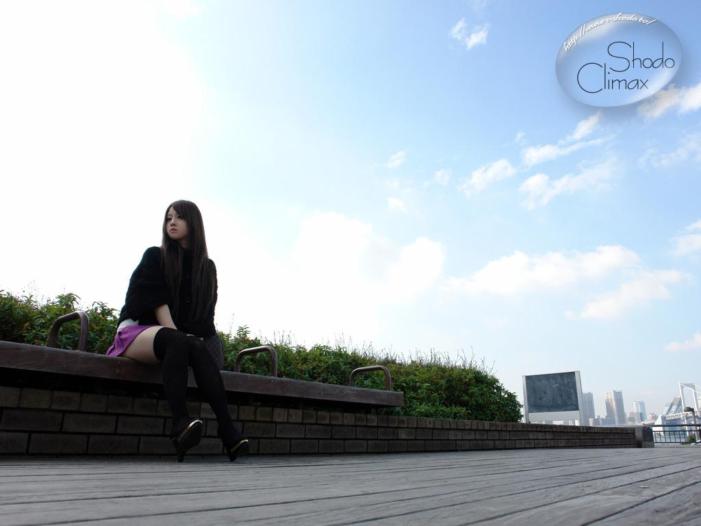 bb_shia003.jpg