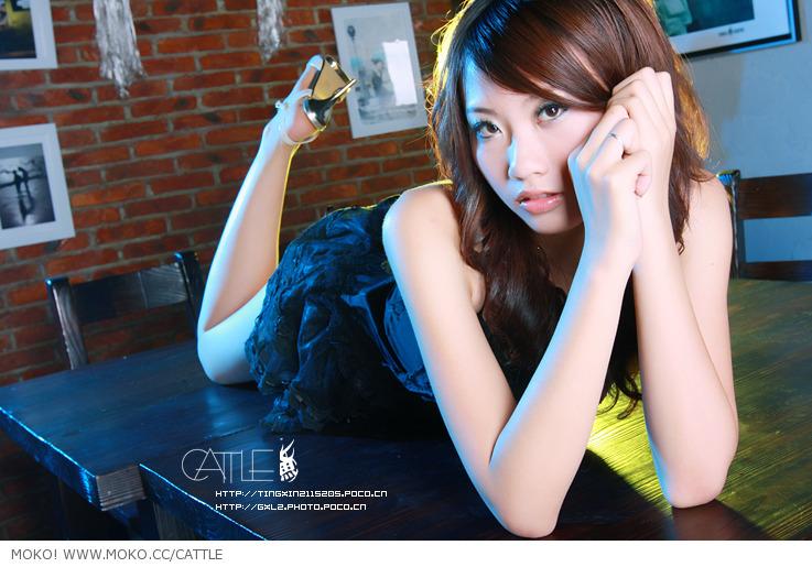 2efc9e2d-2304-4cd5-b76d-ac1d66179ada.jpg