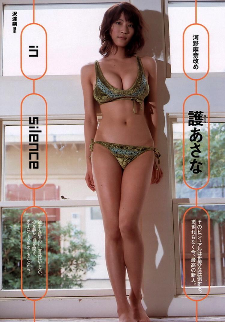 50_调整大小.jpg