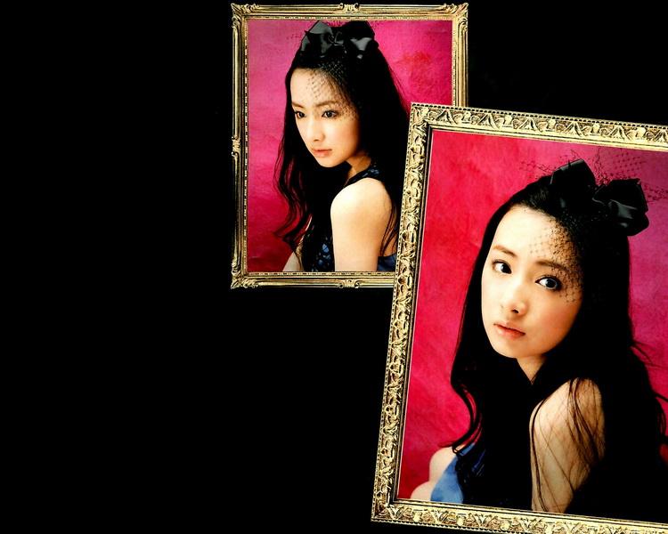 Keiko_001_调整大小.jpg