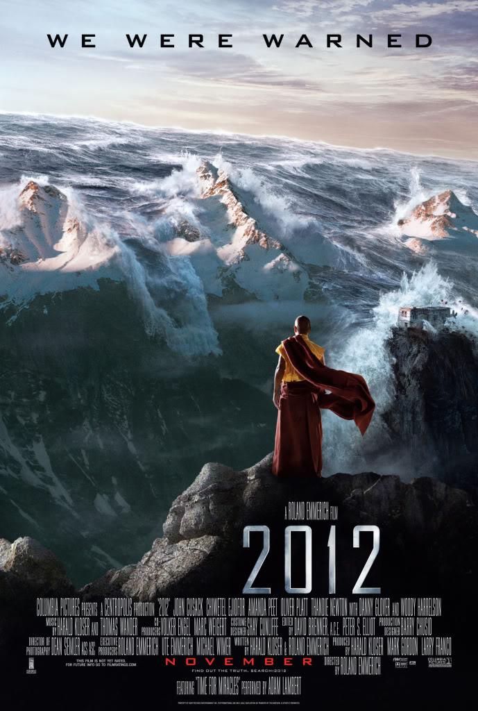 movieposter2012HQ.jpg