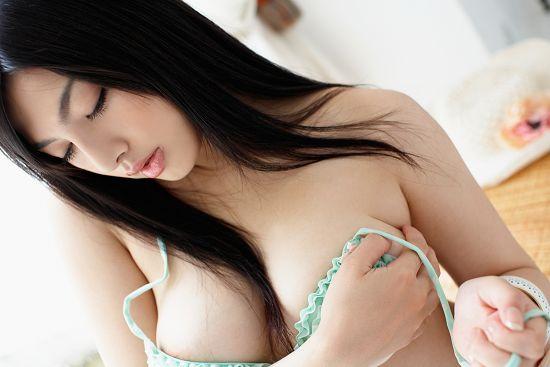 6_16.jpg