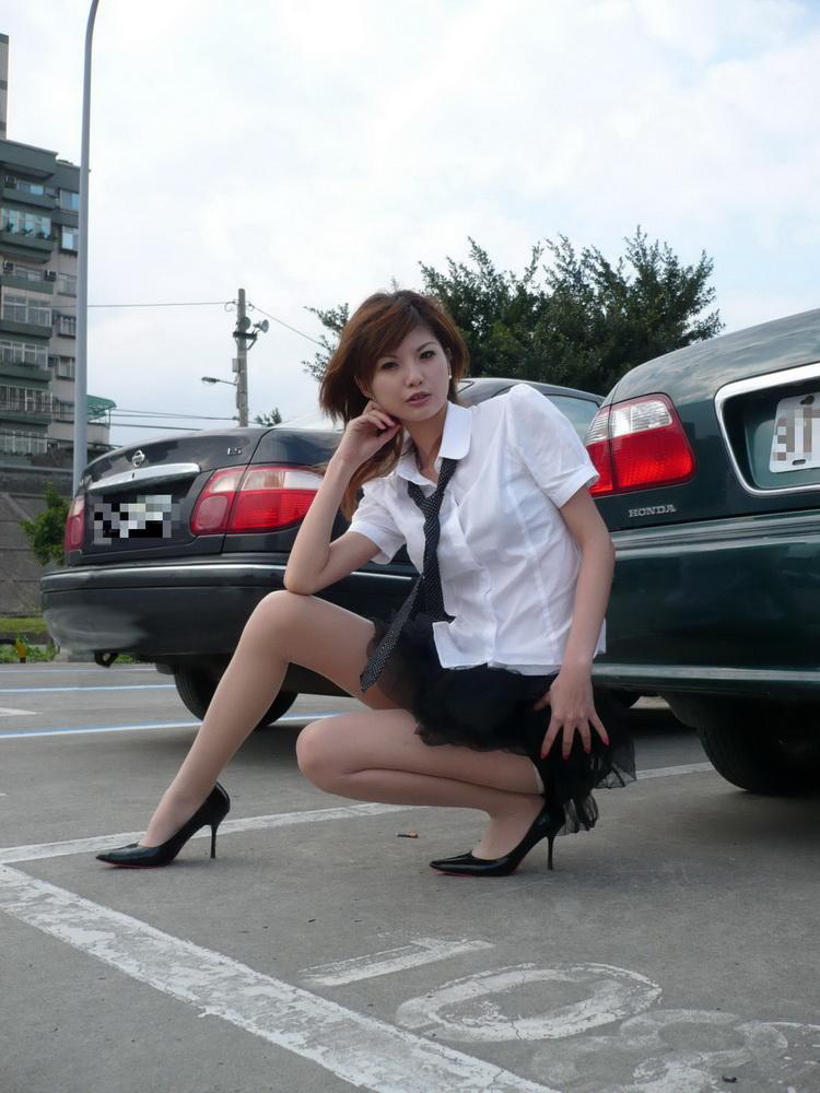 35buhcj_调整大小.jpg