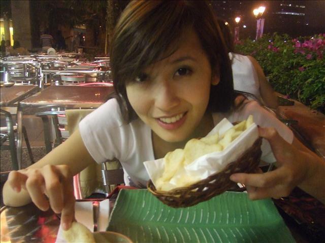 大吃新加坡的烤肉.jpg