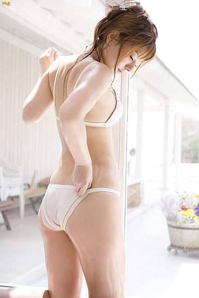 Suzanne51.jpg