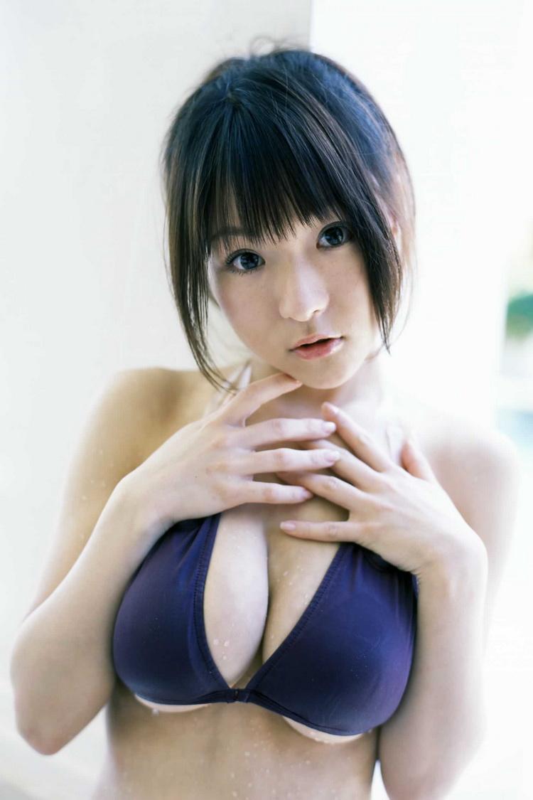 zuki48.jpg