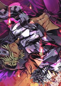黑妖精-cmyk32.jpg