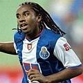 Anderson Luís de Abreu Oliveira