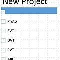 new project.jpg