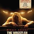 wrestler_post.jpg
