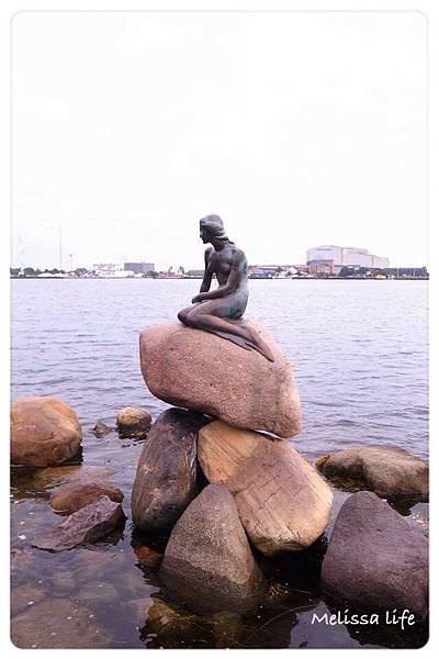 【丹麥自助旅行四日遊】行程規劃●如何選擇大哥本哈根地區交通票