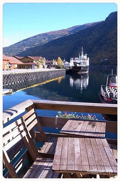 【挪威自助旅行四日遊】奧斯陸+卑爾根+索格納峽灣●暢遊峽灣和挪威兩大城市