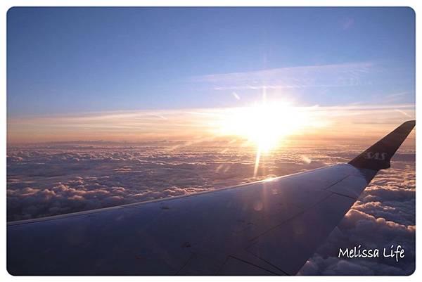 【德國自助旅行七日遊 】柏林+海德堡+法蘭克福●北歐航空SAS初體驗●德國聖誕市集●TEGEL機場至市區交通