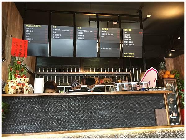 【桃园●大园食记】正U岛早午餐●桃园高铁青埔特区CP值超高的早午餐