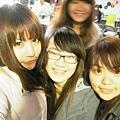 11-01-01_01-25.jpg