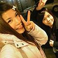 11-02-14_20-551.jpg