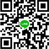 元大期貨劉慧馨Line