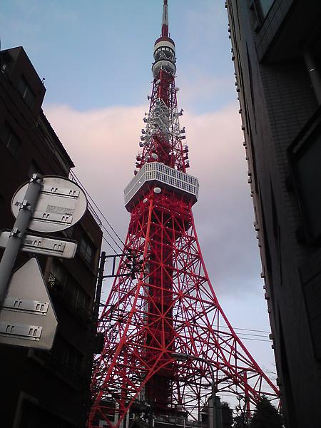 DSC08195東京タワー.JPG