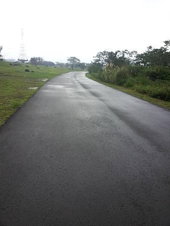 20131219跑步短程路線.jpg