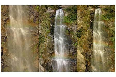 不同角度的彩虹瀑布.jpg