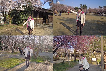 高岡城公園-2.png