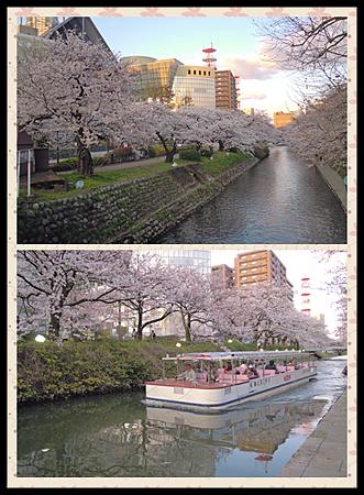 松川公園.png