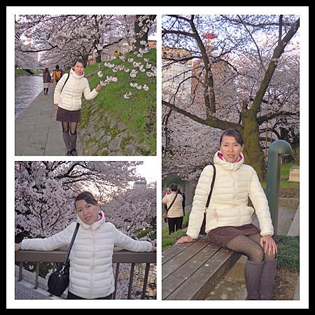 松川公園-2.png