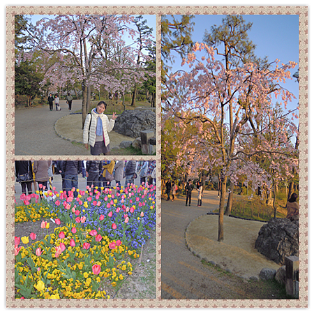 鶴舞公園.png