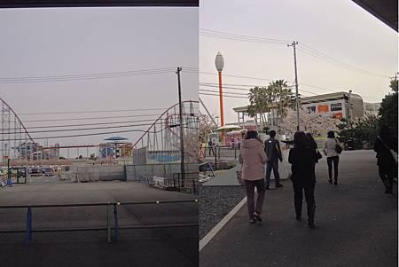 爵士之夢長島OUTLET-1.jpg