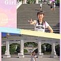 台北故宮.jpg