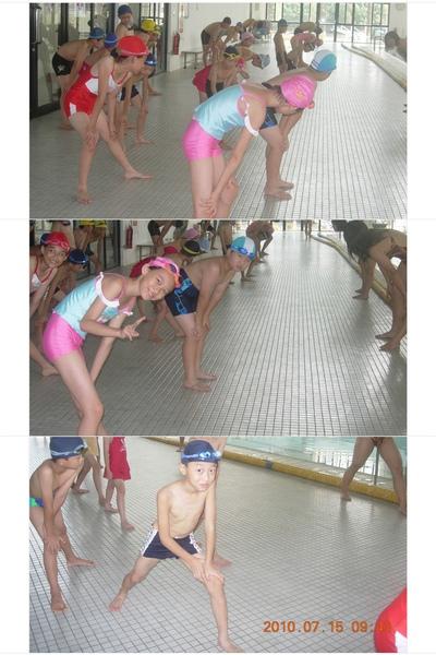 遊泳熱身.jpg
