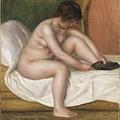 裸女  雷諾瓦.jpg